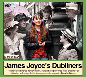 CD front cover Dubliners_Resized