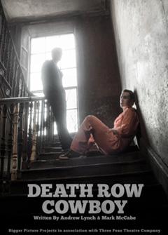 DeathRowCowboy